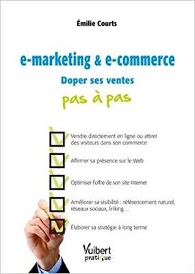 E-marketing & e-commerce PDF gratuitement