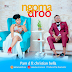 New AUDIO | Pam D Ft Christian Bella - Ngoma Droo | Download Mp3