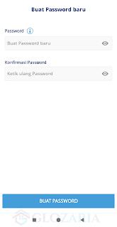Lupa Password ! Cara Ubah Password Login Mandiri Online