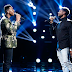 'The Voice': Usher and Chris Blue honor Manchester victims with 'Everybody Hurts' performance