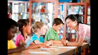 Tips dan Cara Membuka Usaha Bimbingan Belajar (Bimbel) agar Sukses