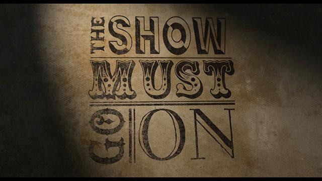 freddie_mercury_queen_show_must_go_on_wallpaper