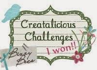 http://creataliciouschallenges.blogspot.com/2015/07/winners-challenge-76.html