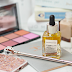 The Big News In Beauty: Eight Exciting Trends To Look Out For & Fall In Love With This Year
