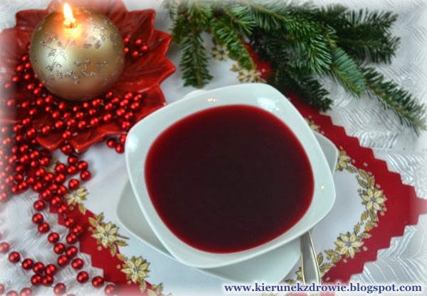 http://www.kierunekzdrowie.com/2013/12/barszcz-wigilijny.html