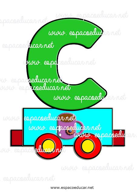 2.bp.blogspot.com/-3Y866igkYdY/Vu1mAeLYnmI/AAAAAAABJ3U/r8qI3iwVwjobZTzyiTx00gWp9T_NIZ6mA/s640/LETRA-C-CARTAZES-PAREDE-TREM-ABC-ALFABETO.jpg