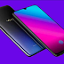 Vivo V11 : Cara Screenshot Vivo V11 dan Vivo V11 Pro