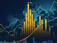 Trading forex beserta pengertian, tujuan, peluang dan resikonya dalam bertranding
