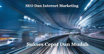 SEO, Internet Marketing, Bisnis, Keyword, Membuat,  Penjelasan, Apakah, Manfaat, Lengkap, Info
