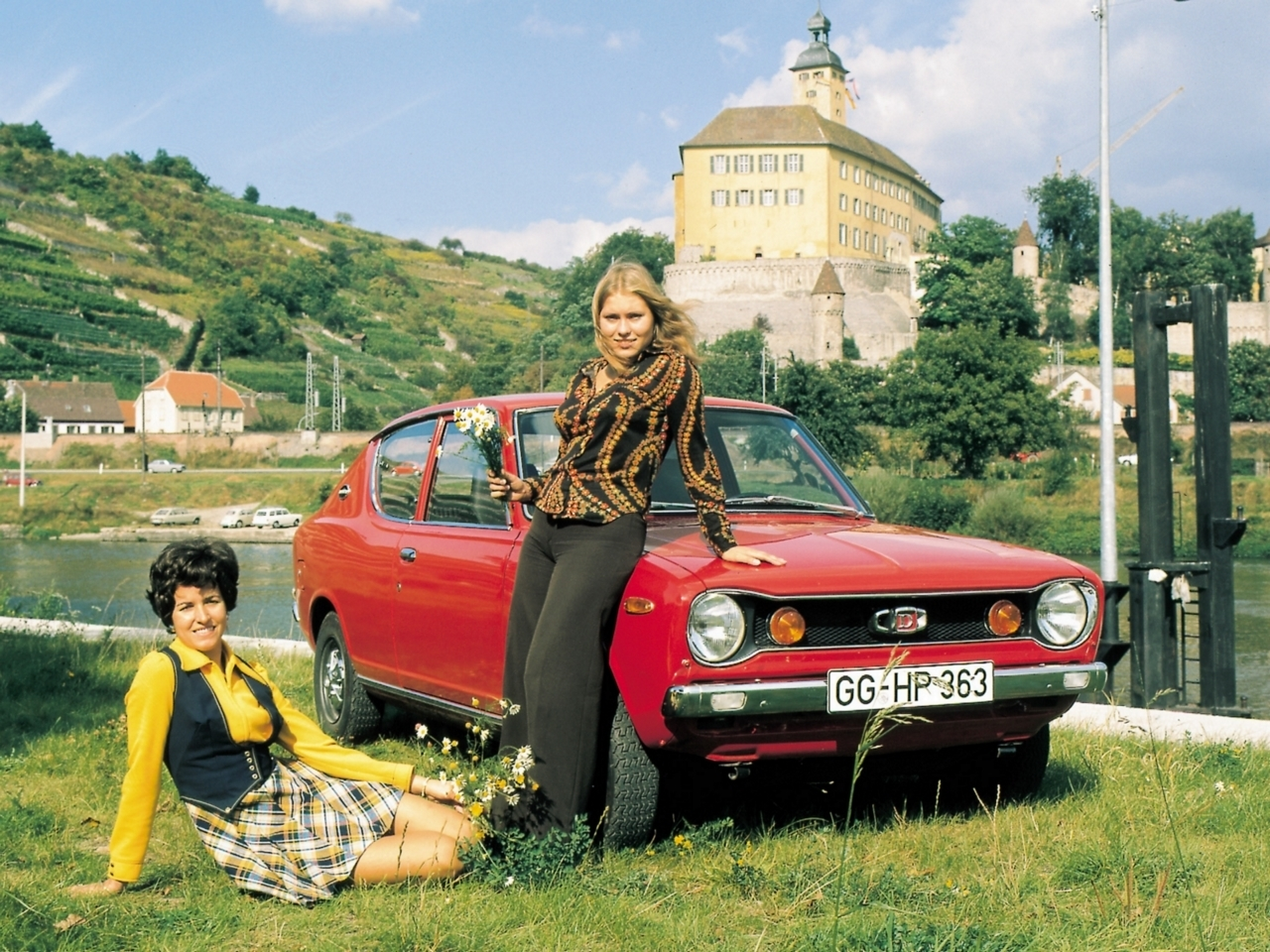 citroen dyane rally with 1974 Best Selling Cars West Germany on 181622 likewise La Historia De Pegaso I additionally Watch as well Tableau De Bord furthermore 2013 6 sedan.