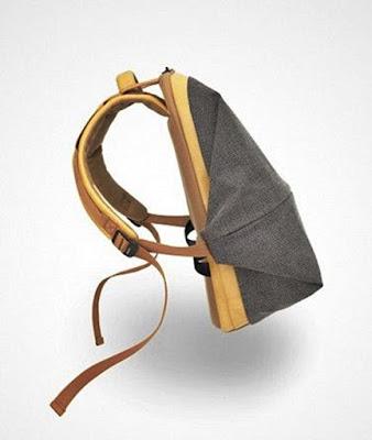 wzory toreb i plecaków