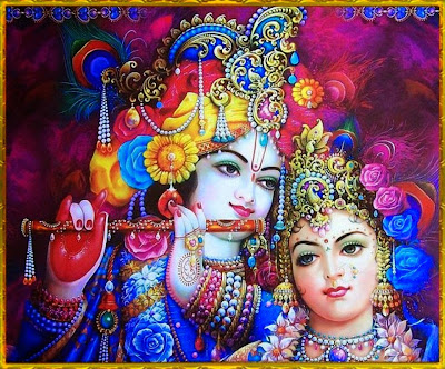 radha-and-god-krishna-image