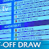 Champions League Play-off: Liverpool Paired With Hoffenheim