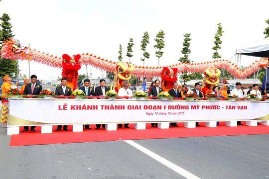 vân chuyển hàng hoá đi Nha Trang