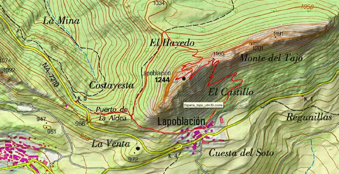 50 excursiones para niños y niñas – Especial revista Euskal Herria