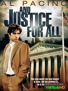 Công lý cho tất cả