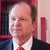 """""""Bamboula, presque affectueux"""": l'ex-magistrat Bilger dérape lourdement"""