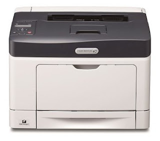 Fuji Xerox DocuPrint P365DW Driver Download