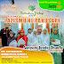"""Tebar """" Kado Ramadhan 1439 H"""" Bersama KL Lazismu Pakusari"""