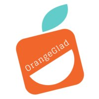 OrangeGlad