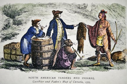 conflict between english settlers and native americans The english settlers in the new world in the early 17th century initially had good relations with the native peoples, but these soon turned to hostility and open war american history 1 native american society on the eve of british colonization a.