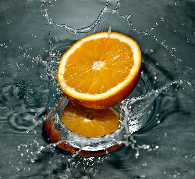 Cara Menentukan Kualitas Air Minum