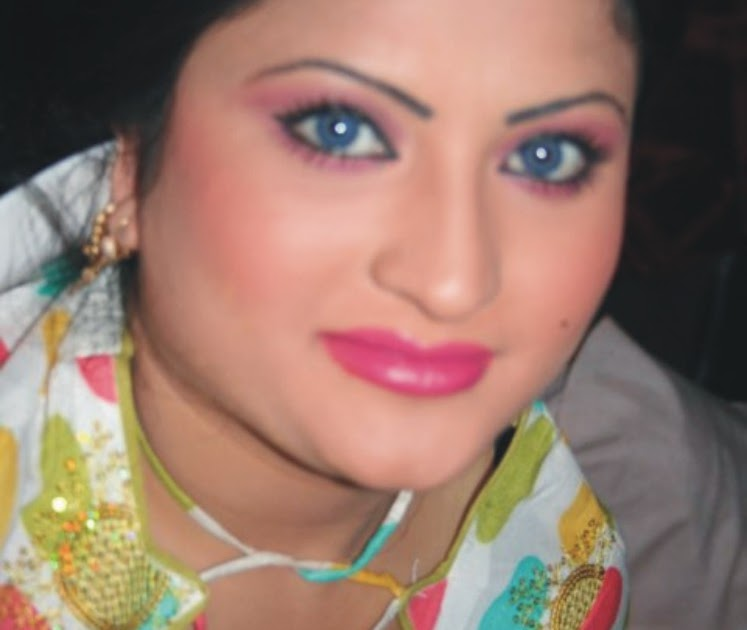Pashto Songs: Pollywood