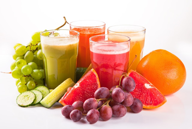 which-is-better-eat-fruit-or-drink-friut-juice-jpg.