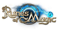 [Obrazek: RunesOfMagic_Logo.png]