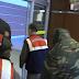 Υπό έρευνα για κατασκοπεία οι δύο Έλληνες στρατιωτικοί – Κατηγορούνται για παράνομη είσοδο