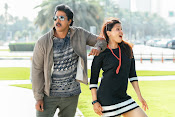 Jakkanna Movie Stills-thumbnail-10