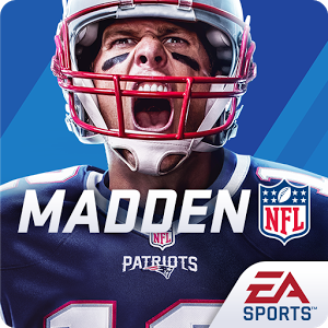 how to get unlimited coins and cash on madden mobile