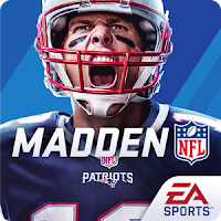 Madden-NFL-Football-Icon