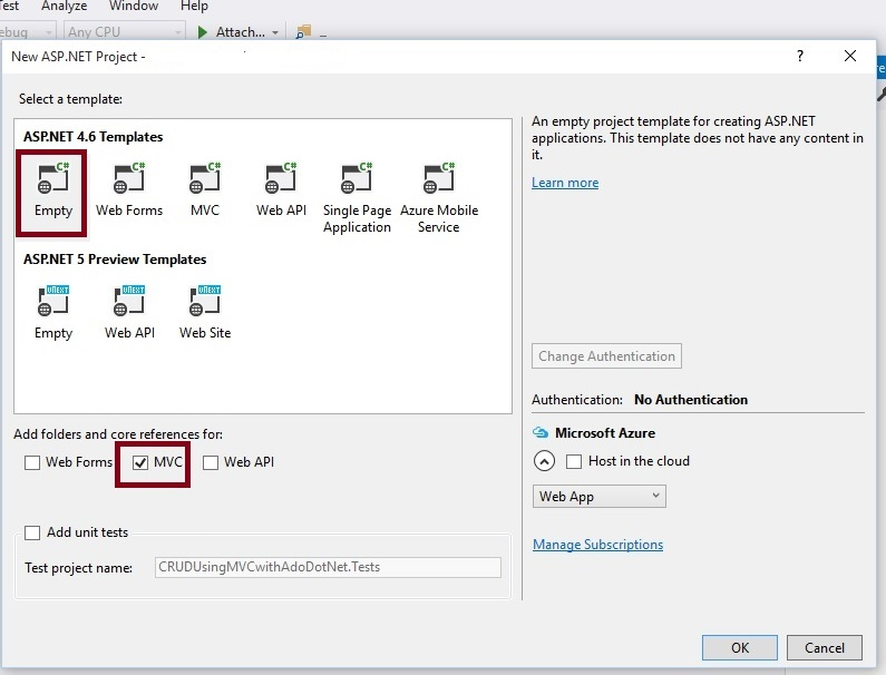Downloading Binary Files From SQL DataBase Using ASP NET MVC