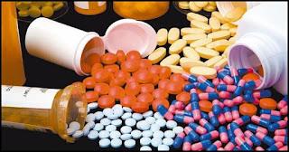 Agevisa atende MPPB e orienta que 49 remédios sejam retirados do mercado; veja lista