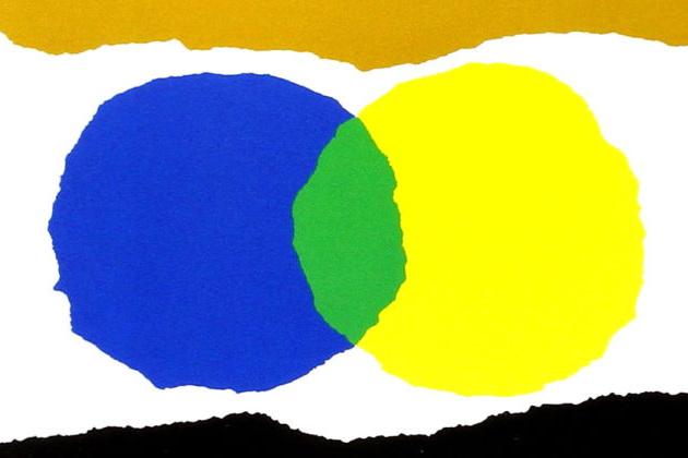 giocare colori scuola infanzia