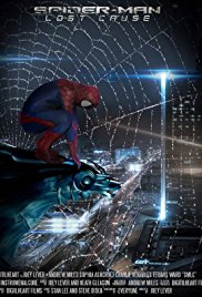 Watch Spider Man: Lost Cause Online Free 2017 Putlocker