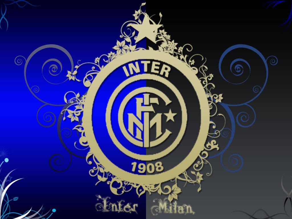 Ricardo Kaka Wallpapers Hd Inter Milan Logo Wallpapers Hd Collection Free Download