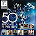 Various Artists - 50 Indonesia Super Hits - Album (2009) [iTunes Match AAC M4A]