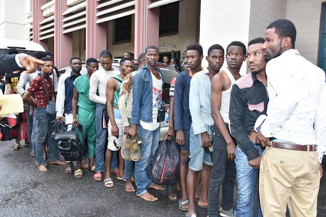 Lagos-arraigns-homosexuals-3