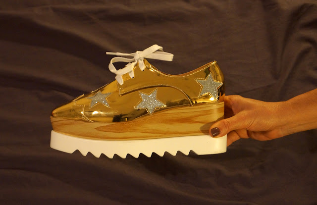 Star-Oxford-Platform-Shoes