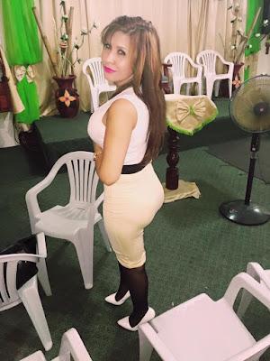Almellis Soto