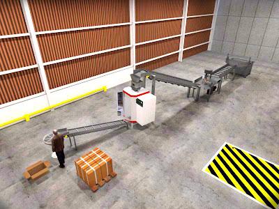 Render procesadora de fruta vista aerea 2