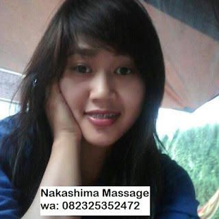 Reflaksi Panggilan Surabaya Terapis / Pemijat Wanita dan Pria 24 Jam