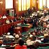 Battle-ready APC, PDP Senators Perfect Strategies