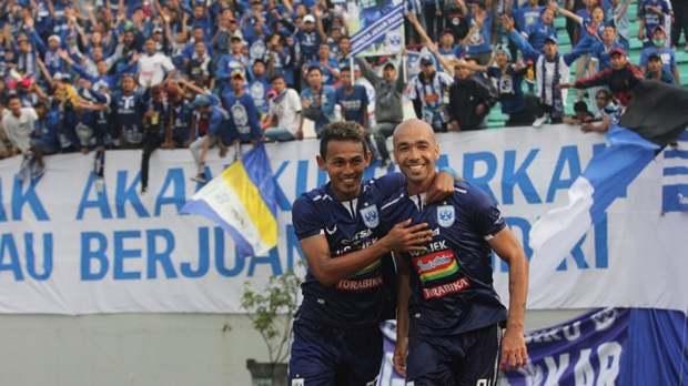 Hari Ini: Prediksi Bola PSIS vs Mitra Kukar Liga 1 Indonesia 28 Mei 2018