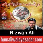 http://www.humaliwalayazadar.com/2015/06/rizwan-ali-nohay-2016.html