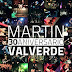 Martín Valverde - 30 Aniversario [En Vivo] (2012 - MP3) EXCLUSIVO ZU