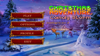 chtistmas adventure candy storm download free