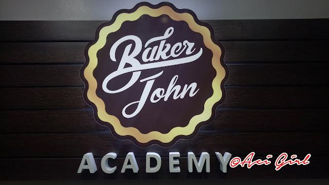 Baker John Academy